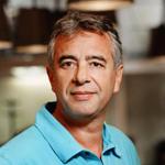 Bruno Humbert, Trustee