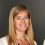 Pauline d'Orgeval, Vorstandsmitglied