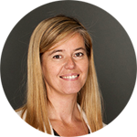 Pauline d'Orgeval, Trustee