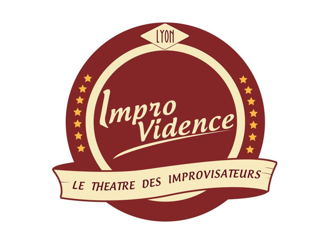 Photo of the February 5, 2016 6:56 PM, Improvidence Impro Lyon, 6 Rue Chaponnay, 69003 Lyon, France