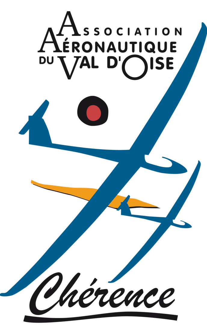 Photo of the May 24, 2016 10:49 PM, Centre de vol à voile de Mantes-Chérence, 95510 Chérence, France