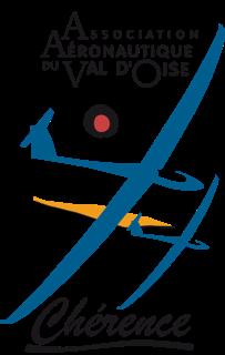 Foto del 24 de mayo de 2016 22:49, Centre de vol à voile de Mantes-Chérence, 95510 Chérence, France