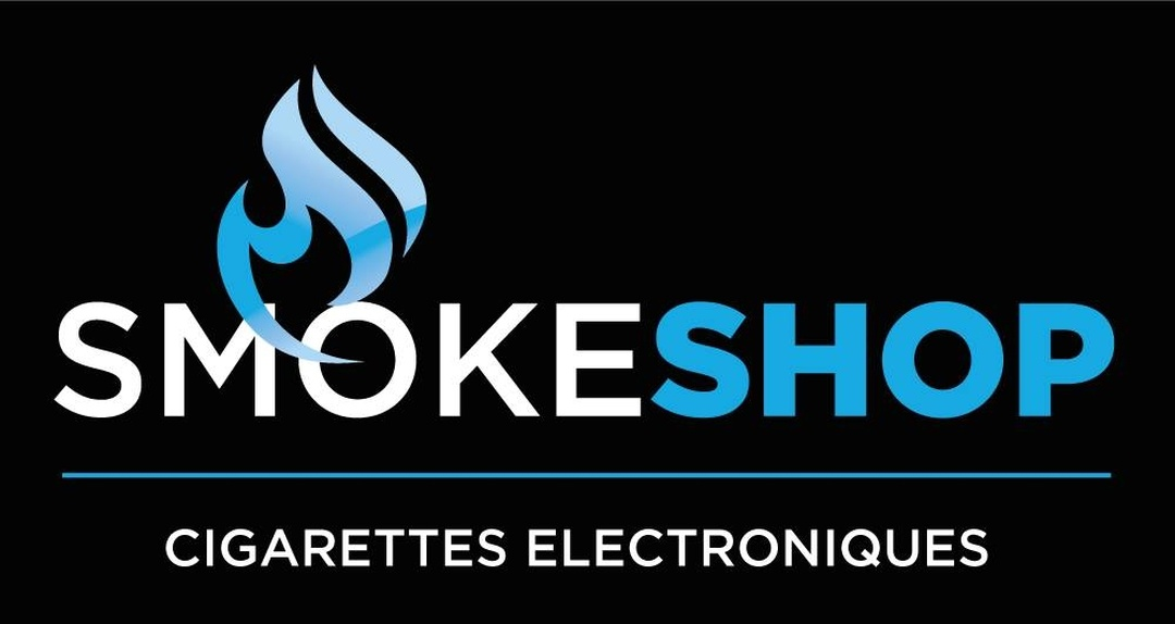 Photo of the February 5, 2016 6:57 PM, Smokeshop, 23 Grande Rue, 91260 Juvisy-sur-Orge, France