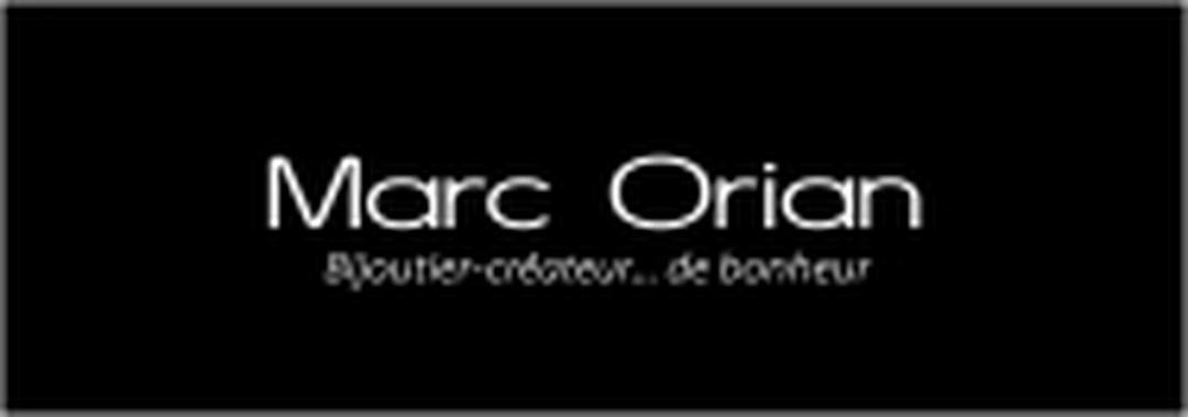 Photo du 5 février 2016 18:52, Marc Orian, 1097 Avenue des Landiers, 73000 Chambéry, Francia