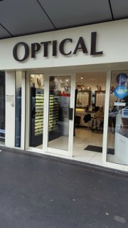 Photo du 18 juin 2016 14:16, AS Optical, 133 Avenue de Flandre, 75019 Paris, France