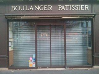 Photo of the August 25, 2016 6:08 PM, Terlon Laurent, 88 Avenue Jean Jaurès, 75019 Paris, France