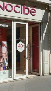 Photo du 26 août 2016 12:46, Nocibé, 116 Rue de Courcelles, 75017 Paris, France