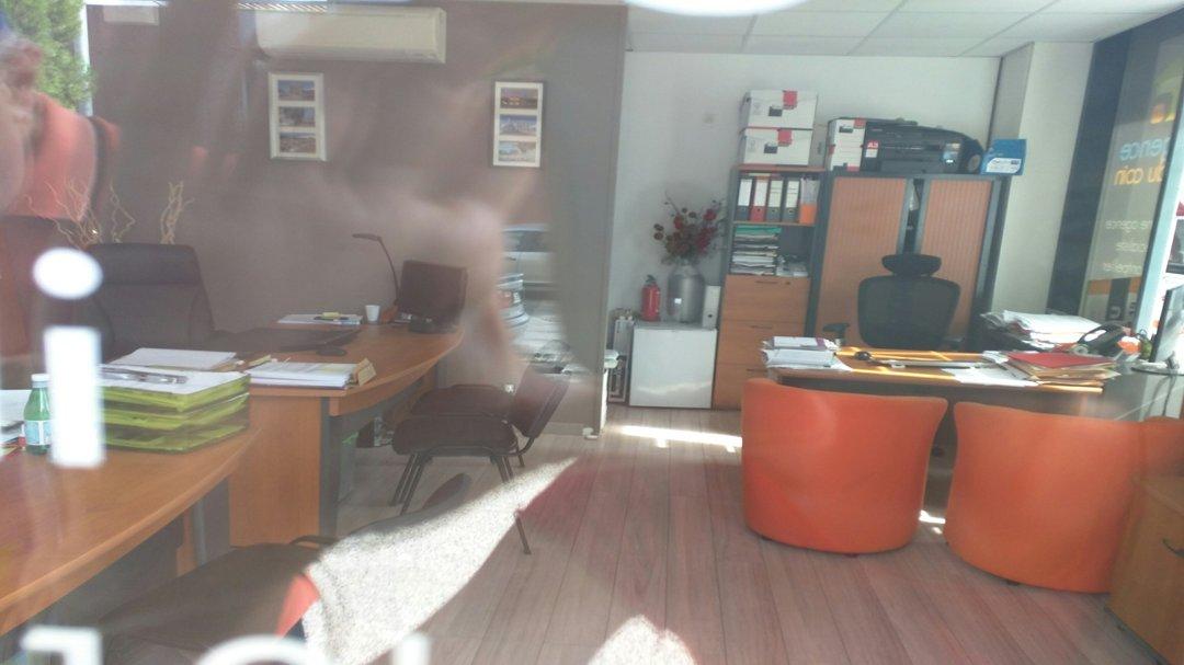 Photo du 3 septembre 2016 14:09, L'agence du coin - Agence Immobilière Malbosc, Euromédecine, Hopitaux Facultés, 907 Avenue de Fes, 34080 Montpellier, France