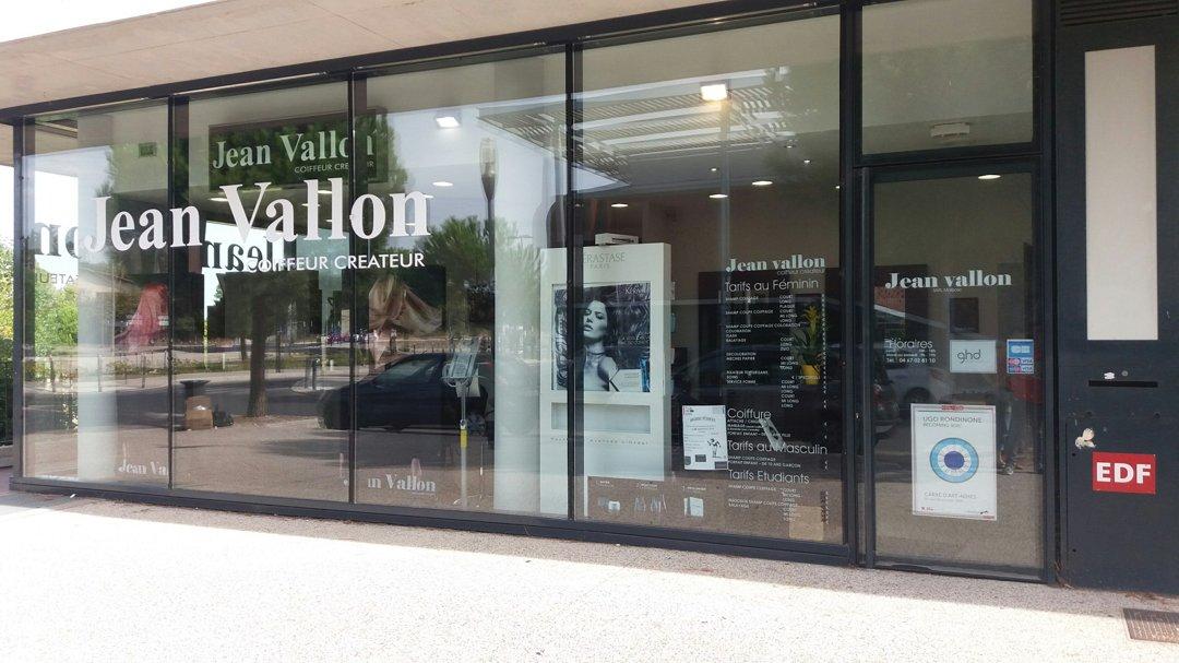 Photo of the September 3, 2016 2:15 PM, Jean Vallon Malbosc, 4 Avenue de Fes, 34000 Montpellier, France