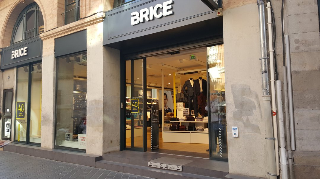 Photo du 10 septembre 2016 14:19, Brice, 61 Rue de la Pomme, 31000 Toulouse, France