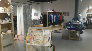 Foto vom 12. November 2016 14:19, Happy Factory, 17 Rue Mars et Roty, 92800 Puteaux, France