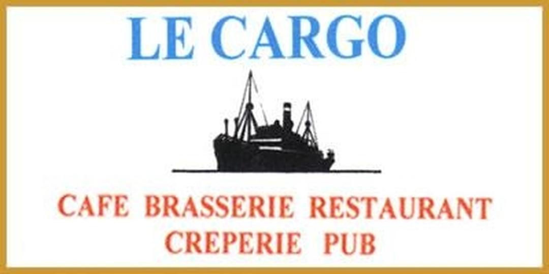 Photo du 5 février 2016 18:50, Le Cargo, Avenue du Lazaret, 17000 La Rochelle, France