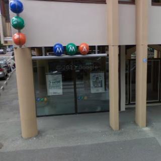 Photo du 5 février 2016 18:52, Optical Center CHAMBERY-CENTRE VILLE, 62 Avenue Maréchal Leclerc, 73000 Chambéry, Frankreich