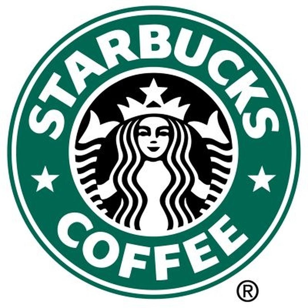 Photo du 5 février 2016 18:50, Starbucks, 10 Rue du Havre, 75009 Paris, France