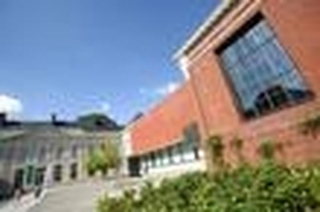 Museum - Musée Matisse , Le Cateau-Cambrésis
