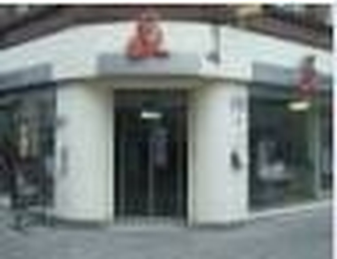 Mobiltelefongeschäft - Boutique Orange , Lens