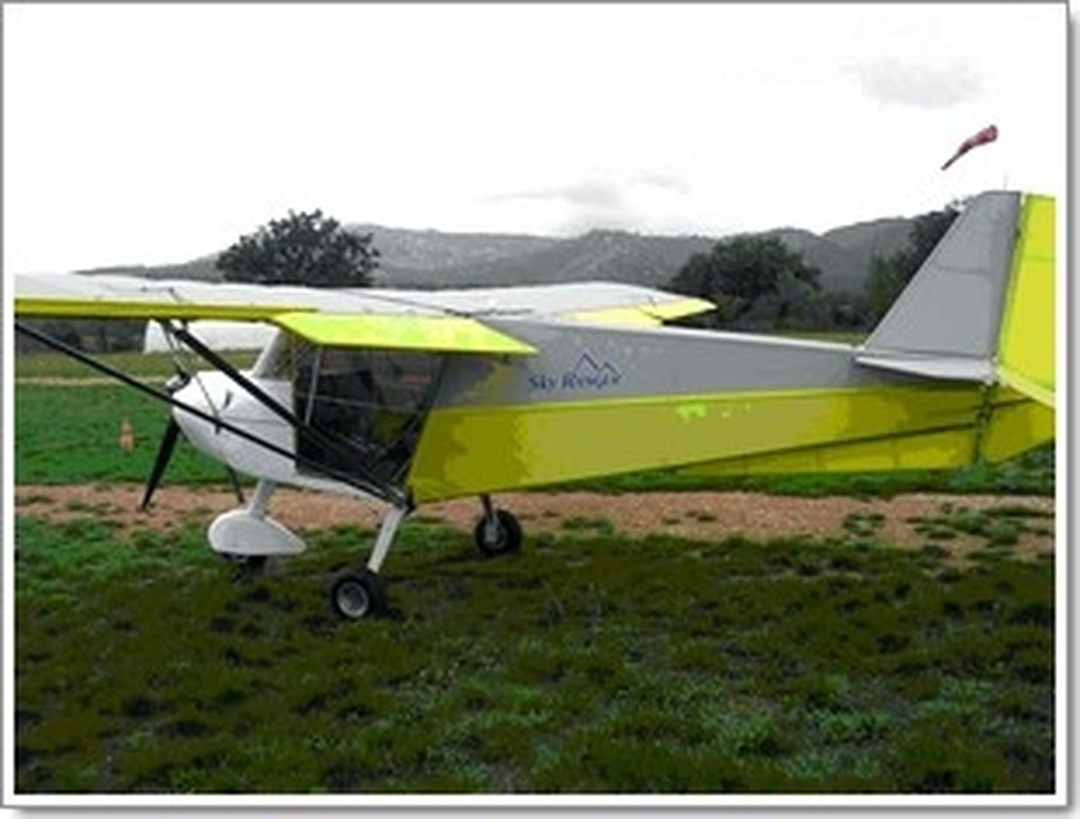 Schulungszentrum - Handy Flying , Cuers