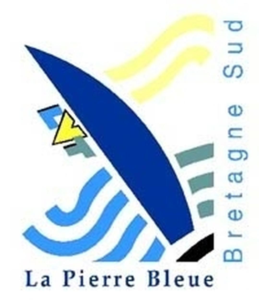 Photo of the February 5, 2016 6:49 PM, La Pierre Bleue, 2 Impasse de Kerdélan, 56730 Saint-Gildas-de-Rhuys, France