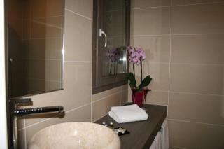 Photo du 5 février 2016 18:53, Hôtel **** La Croix De Savoie & SPA, 768 Route du Pernand, 74300 Arâches-la-Frasse, Frankreich
