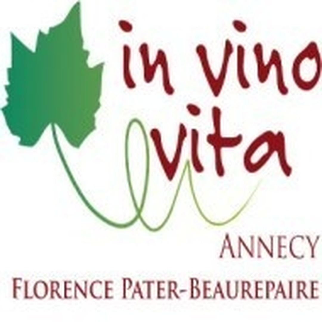 Foto del 5 de febrero de 2016 18:52, In Vino Vita, 7 Rue Président Favre, 74000 Annecy, France