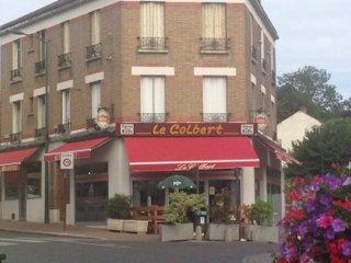 Photo du 20 août 2016 12:56, Le Colbert, 29 Rue de Bagneux, 92320 Châtillon, Frankreich