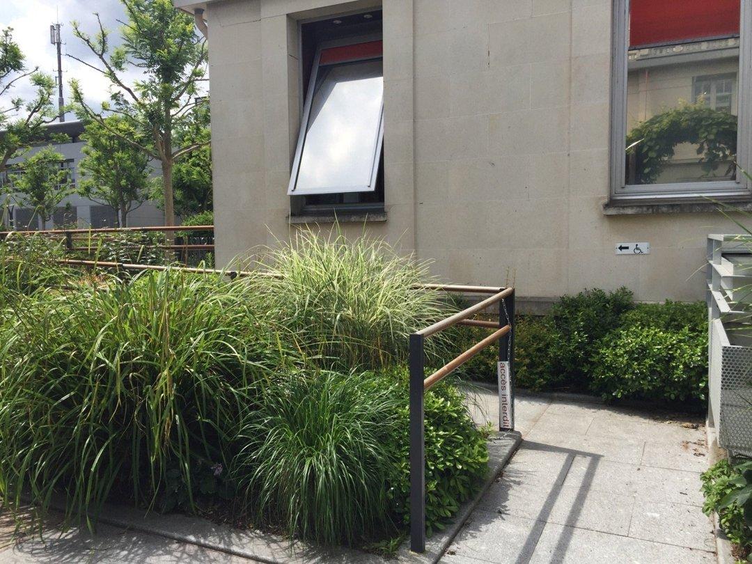 Foto vom 6. Juli 2016 10:41, 53 Rue du Général de Gaulle, 53 Rue du Général de Gaulle, 95880 Enghien-les-Bains, France