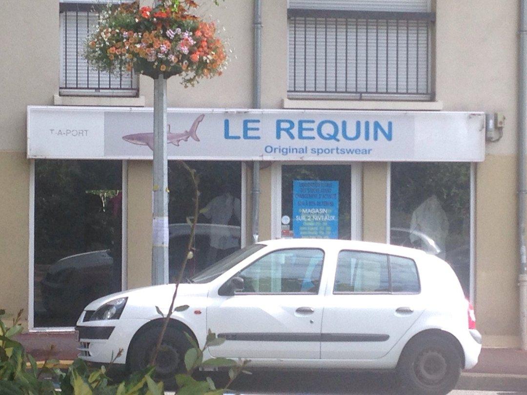 Photo du 20 août 2016 20:00, Le Requin, 54 Rue Boucicaut, 92260 Fontenay-aux-Roses, France