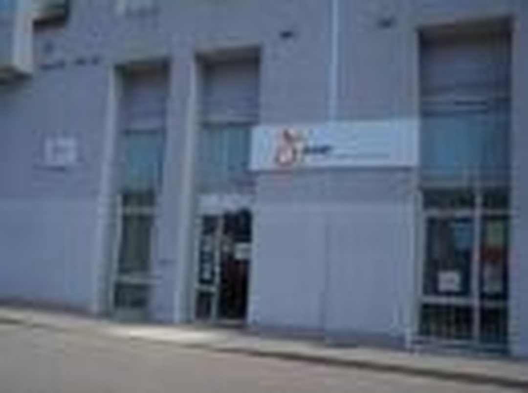 Verband, Verein oder Organisation - Association des Paralysés de France APF , Grenoble