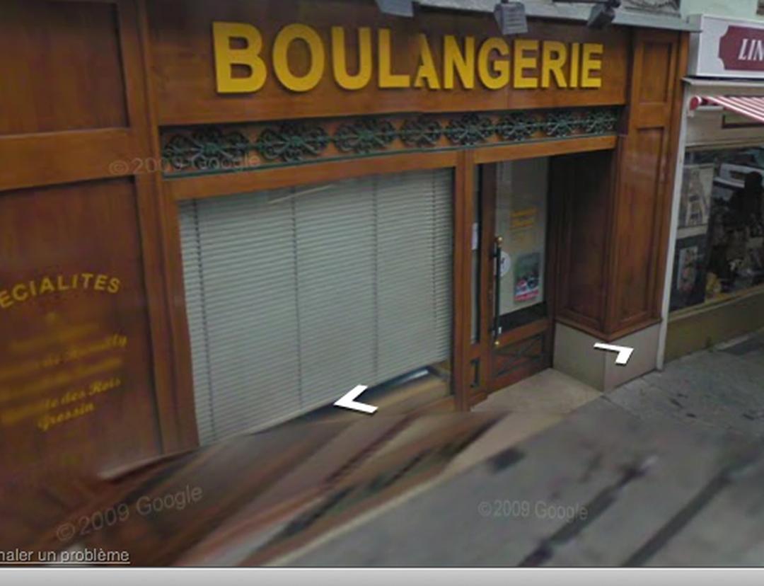 Photo du 5 février 2016 18:52, Ducret Andre, 1 Place Croisollet, 74150 Rumilly, France