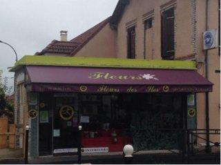 Photo du 9 août 2016 13:47, FLEURS DES ILES, 9 Rue Salvador Allende, 92220 Bagneux, France