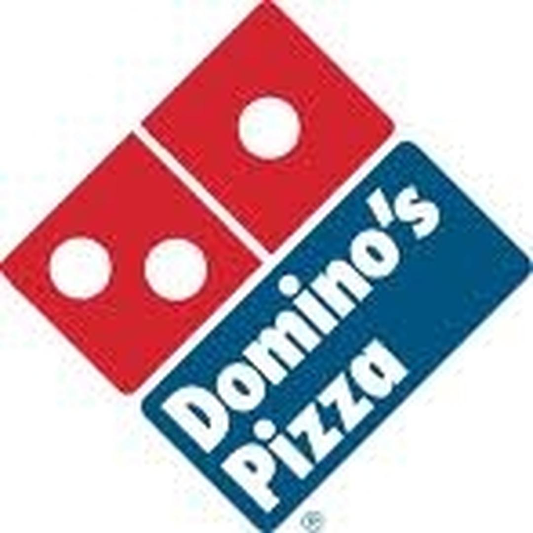 Photo du 5 février 2016 18:51, Domino's Pizza Chambéry, 570 Avenue de Turin, 73000 Chambéry, France