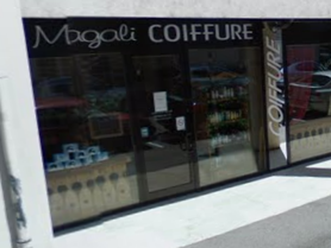 Hair Salon - Battiston D'avino Magali Gisele , Chambéry