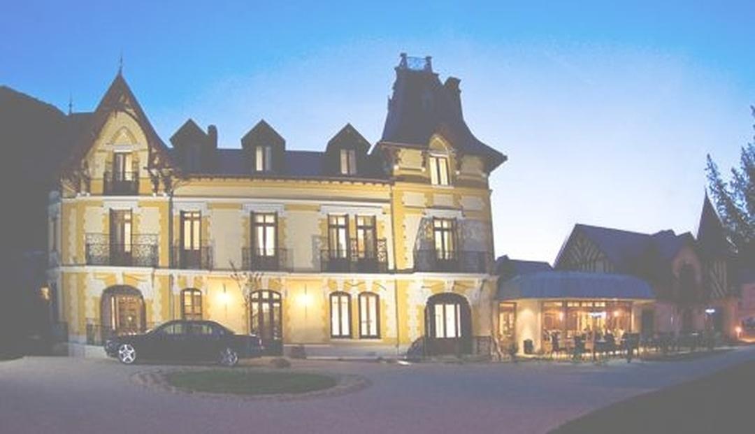 Hotel - Le Manoir D'Agnes , Tarascon-sur-Ariège