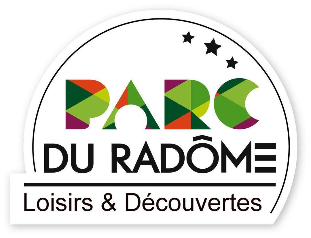 Foto del 5 de febrero de 2016 18:54, Parc du Radôme - loisirs et découvertes, Route du Radome, 22560 Pleumeur-Bodou, Francia