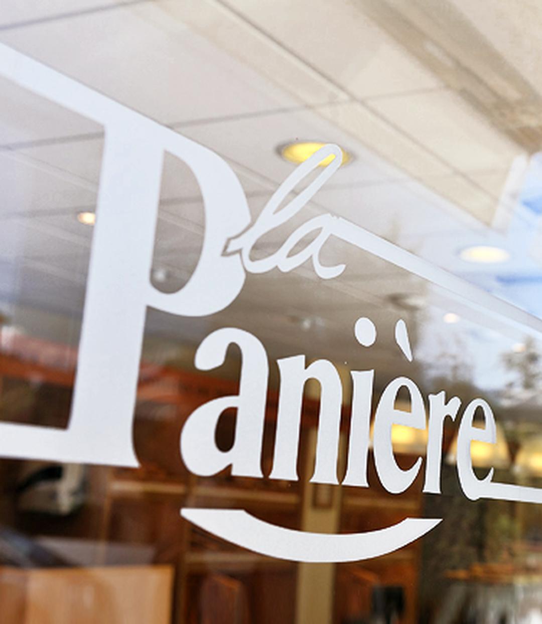 Bakery - LA PANIERE , La Motte-Servolex