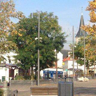 Foto vom 26. Oktober 2016 13:08, Dampierre, 92220 Bagneux, Francia