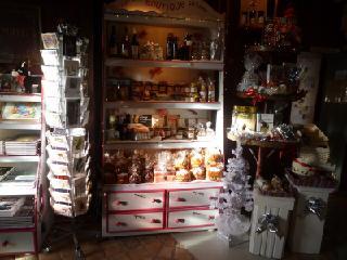 Photo du 5 février 2016 18:56, Office de Tourisme des Villages de la Forêt, 5 Rue du Château, 18330 Nançay, France