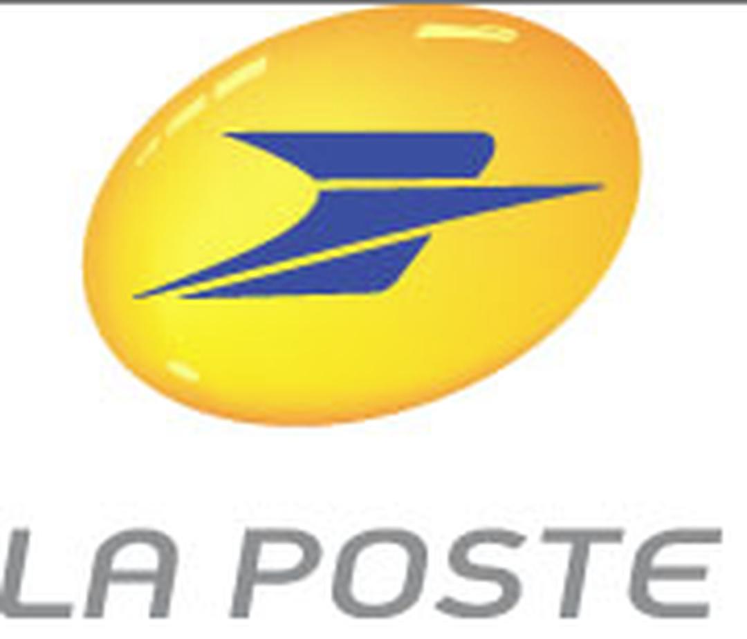 Oficina de correos - Post Office , Paris