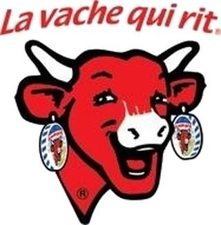 Photo du 5 février 2016 18:51, La Maison de la Vache qui Rit, 25 Rue Richebourg, 39000 Lons-le-Saunier, Francia