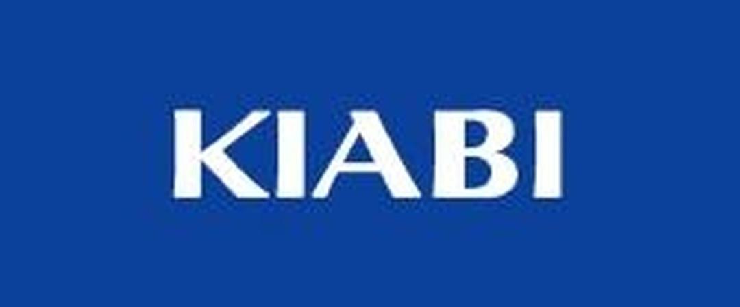 Clothing Store - KIABI , Drumetaz