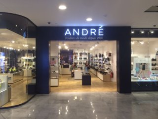 Photo du 26 août 2016 09:42, Andre, 101 Rue Berger, 75045 Paris, Frankreich
