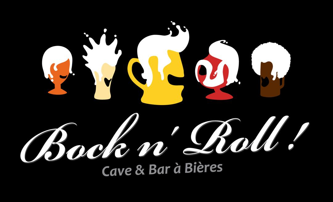 Photo of the February 5, 2016 6:52 PM, Bock n' Roll, 25 Boulevard Pasteur, 16000 Angoulême, France