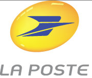 Photo du 5 février 2016 18:51, La Poste, 38 Place Jeanne d'Arc, 75013 Paris, France