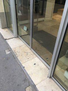 Photo du 18 octobre 2016 13:38, DIESEL, 29 Rue du Président Edouard Herriot, 69002 Lyon, Francia