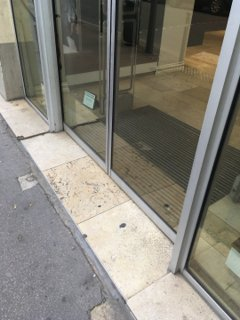 Photo du 18 octobre 2016 13:38, Diesel France, 29 Rue du Président Edouard Herriot, 69002 Lyon, France