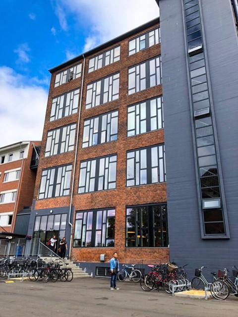 ao hostel kopenhagen