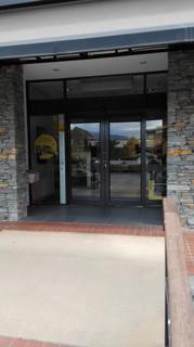 Photo du 30 novembre 2017 06:52, ASB, Remarkables Park Shopping Centre 48 Hawthorne Dr, Frankton, Queenstown 9371, New Zealand