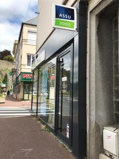 Photo du 15 juin 2017 12:41, ASSU 2000 Assurance Saint-Lô, 13 Rue de Villedieu, 50000 Saint-Lô, France