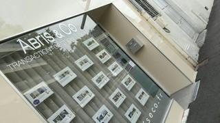 Photo du 18 septembre 2017 09:45, Abris&Co Immobilier, 20 Rue de la Gare, 73000 Chambéry, France