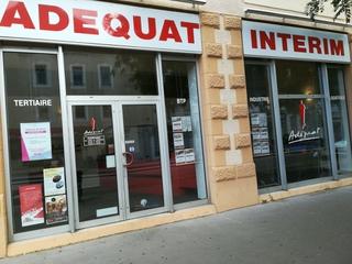 Photo of the August 9, 2017 9:54 AM, Adéquat Chalon-sur-Saône, 24 Avenue Jean Jaurès, 71100 Chalon-sur-Saône, France